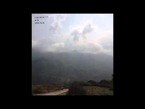 Sa Pa - Enter Sa Pa (Giegling Mix 08)