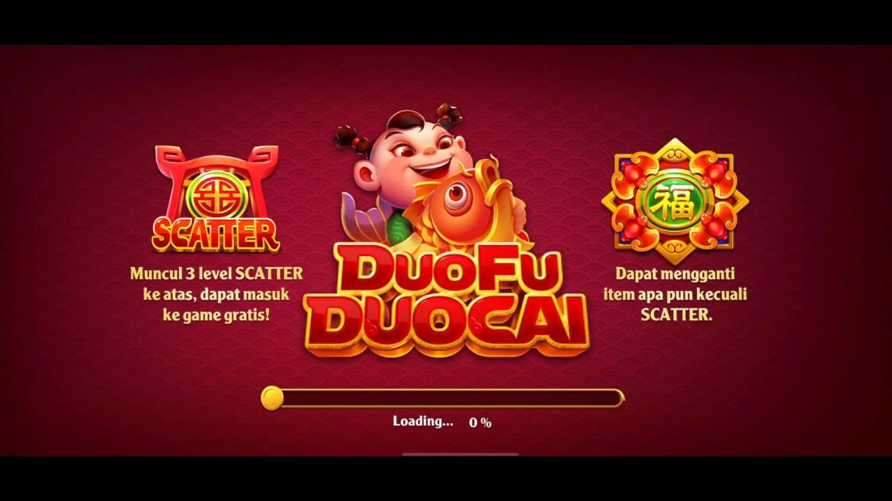 Higgs Domino   Game play Project uji coba - YouTube