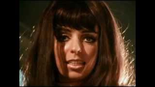 Shocking Blue – Venus (1969)