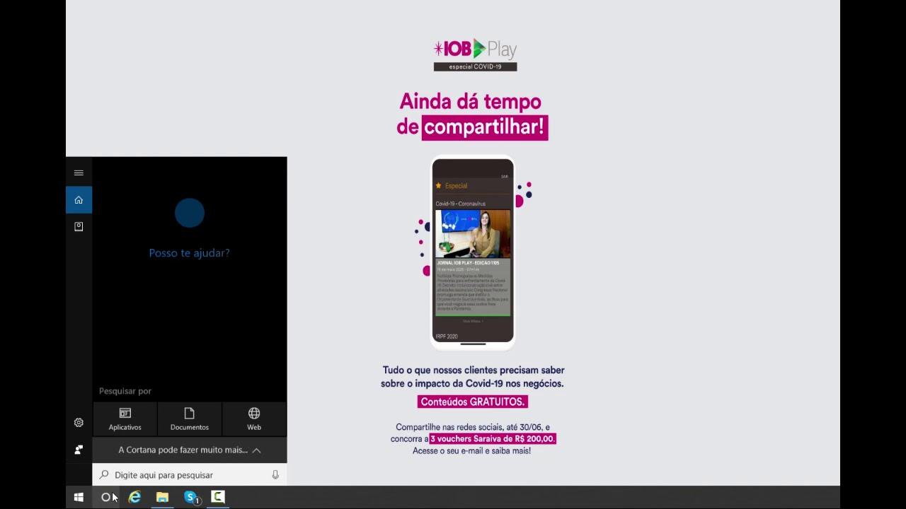 Samsung Scx 483x 5x3x Series Driver Windows 10