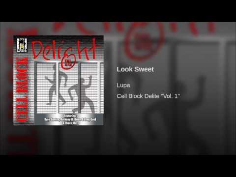 look-sweet