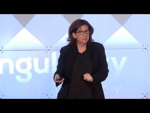 Crowd Powered Product & Technology Development | Dyan Finkhousen |  Exponential Manufacturing