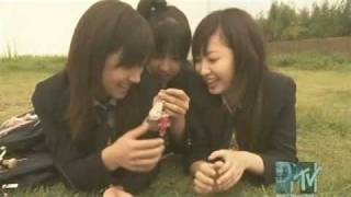 AKB48 あいTたかた