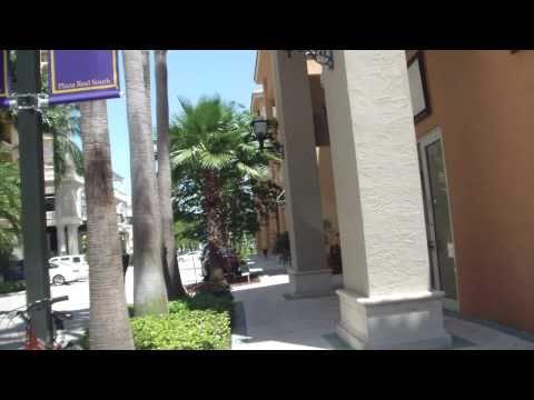 Royal Palm Place, Suite 100h