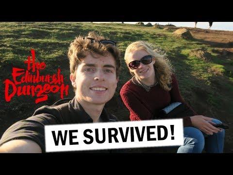 we-survived-the-edinburgh-dungeons!