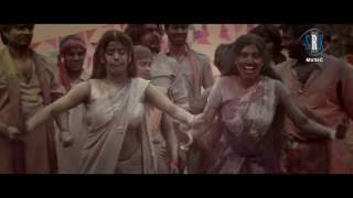 Aail Baate Phagun   Bhojpuri Movie Song   Balamji Jhooth Na Boli