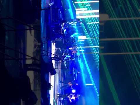 Twilight, Jeff Lynne
