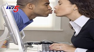 Online Dating Sites making Fools Out Of People : TV5 NEws