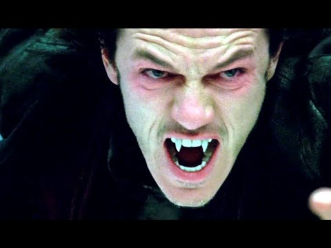 Count Dracula is listed (or ranked) 34 on the list All Vampire Movies: List of Vampire Movies and Vampire Films