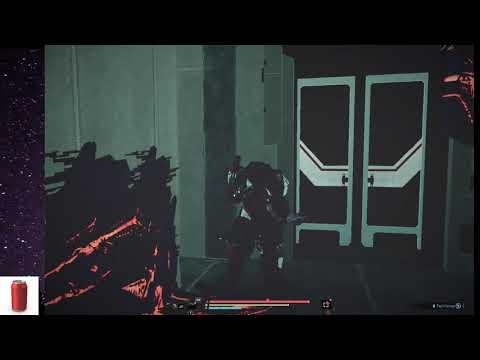 Surge 2 - Iron Maus Quest no time limit (bad audio quality, time stamps in description)) |