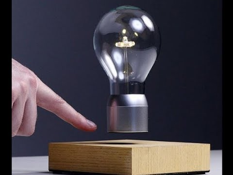 5 Amazing Science Toys/Gadgets