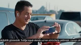Yeni OPPO Reno3 Serisi | #HayatımBenimKoleksiyonum Reklam Filmi | Kısa Versiyon