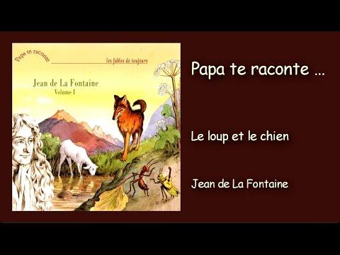Chat perché, opéra rural 8 Danse de la Panthère extraitиз YouTube · Длительность: 1 мин38 с