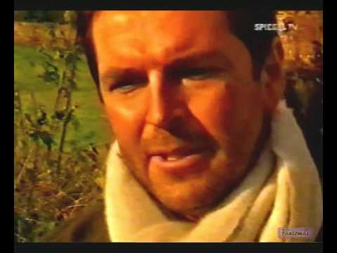 Thomas Anders - interview Spiegel (Part1)