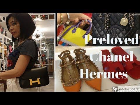 Where to buy Preloved Luxury Bag | Dubai Preloved Bags