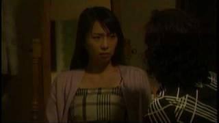 松雪泰子×酒井若菜×倉科カナ=タイプの違う三姉妹