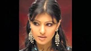 Dolly Shantoni Bangla Folk Song - Huru Takur Amare Loiya Sylhet Jaibayni