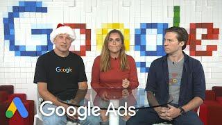 Google Shopping: Plan for a successful 2019 Holiday Season