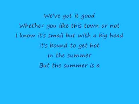 never shout never lyrics big city dreams - 480×360