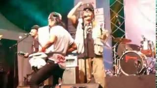 PMR Judul - Judulan at OTOBURSA Tumplek Blek 2017 Mp3