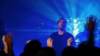 Hillsong - You Hold Me Now - Faith, Hope, Love (HD)