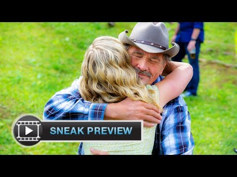 Royal Hearts Exclusive Sneak Peek James Brolin, Cindy Busby  Hallmark Channel