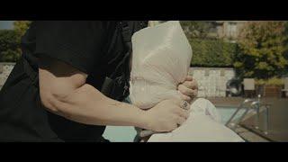 KYTO - Ouu Yeah (Short Film)