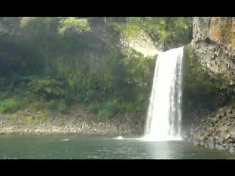 Jump water 20 meters  @bassin la paix