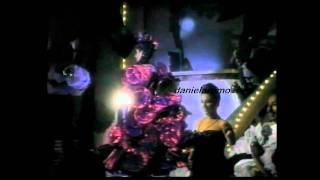 Daniela Romo / Todo todo todo / Video Clip Oficial HD Alta Definicion