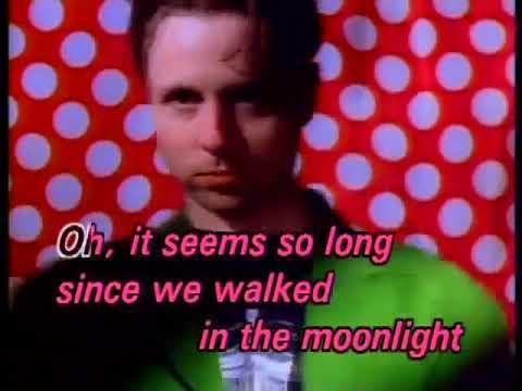 Rock And Roll - Video Karaoke (DK)