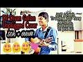 Dil Diyan Gallan(Tiger Zinda Hai) - Atif Aslam 2017Trending Song | Shivesh Dwivedi