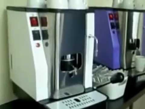 Игровые аппараты euromatik казино с хорошей отдачей