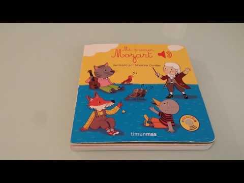 mi-primer-libro-de-mozart-(-libro-sonoro-)