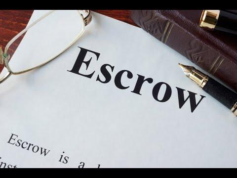 Coinjoker - Escrow Application For Bitcoin Exchange Business