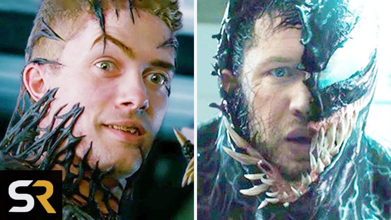 10 Times Marvel Recast Characters And It Saved The Movie