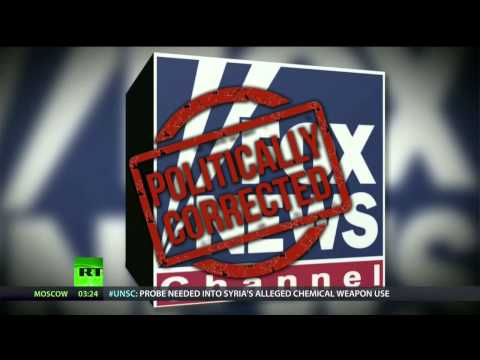 Full Show 8/22/13: Will the U.S. Military Accommodate Chelsea Manning?