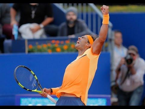 Federer, Djokovic, Nadal move through at French Open - La Prensa ...