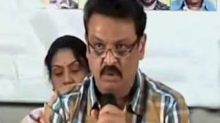 SENSATIONAL Comments on ADULT Skits in Jabardasth Show | Naga Babu | బూతుమాల ఇది గొప్ప షోనా ?