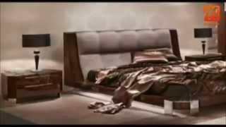Кровать в спальню купить Харьков, модерн, Италия, Giorgio(, 2013-10-19T13:49:12.000Z)