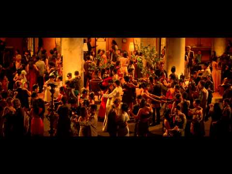 Tenggelamnya Kapal Van Der Wijck Trailer 2 HD