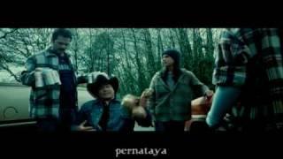 Сумеречная реклама))) - 2 часть