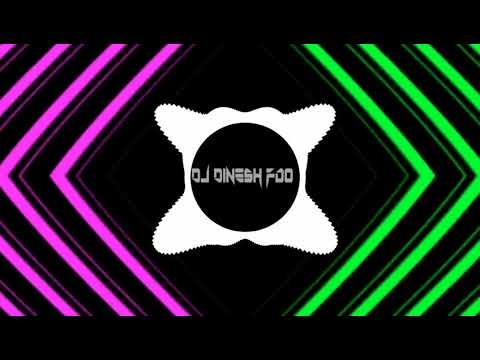 🎧gumbalaga Suthuvom🎧  Remix By  Dj Dinesh Fdo