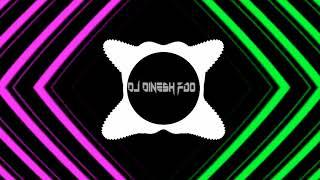 🎧Gumbalaga Suthuvom🎧 || Remix By || Dj Dinesh Fdo ||