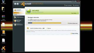 avast Internet Security 7.0.1466 license file 2012 activation code & avast 7 pro key license key