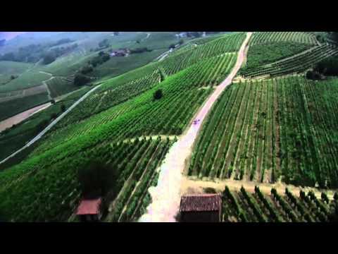 Forza Horizon 2 Opening Cinematic