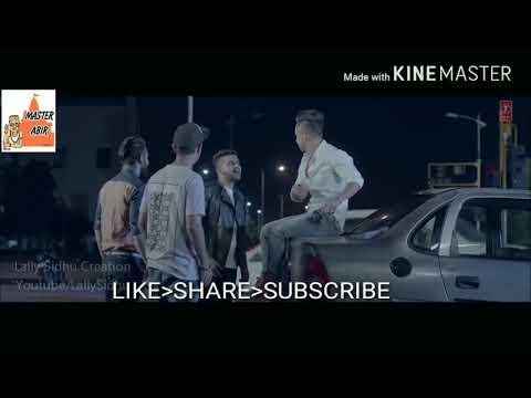 @@@@##-yaara-teri-yaari-ko-[-original-]-video-song