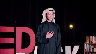 On Diversity & Prejudice  | Issa Al Saleh | TEDxYouth@ASK