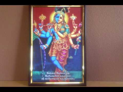 Mahabharata Retold by C.Rajagopalachari - 47. Promise Fulfilled