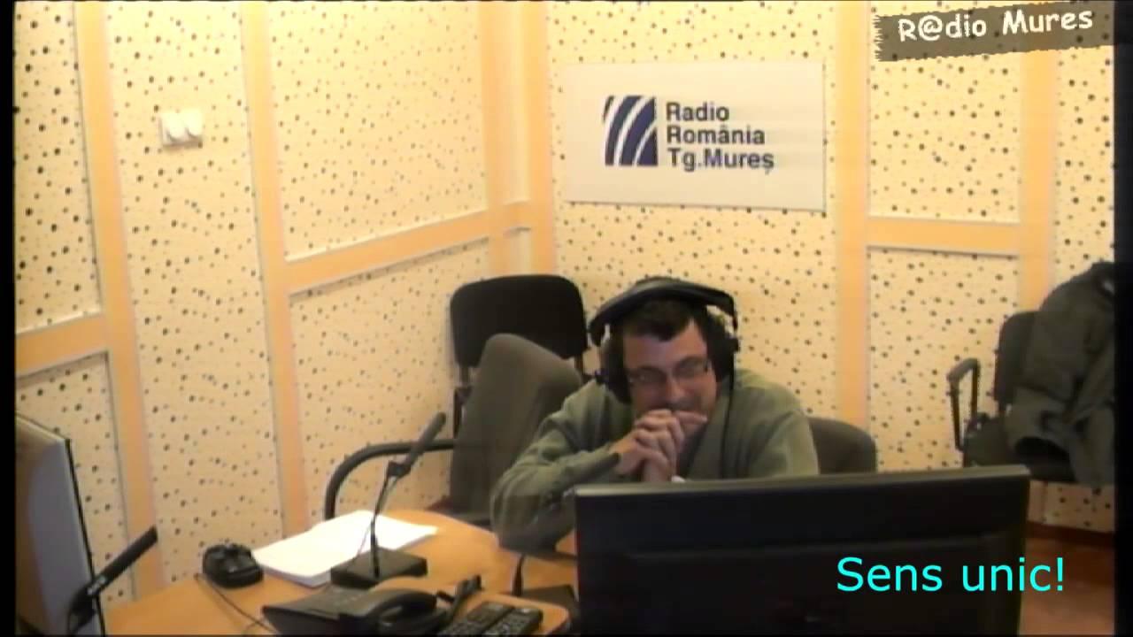 centrul de slăbire mft)