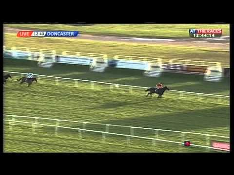 Racing Review: Doncaster/Leopardstown, Sunday 29-12-13